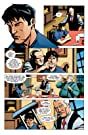 click for super-sized previews of Nightwing (1996-2009) #107