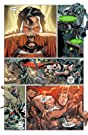 click for super-sized previews of Action Comics (2011-) #7