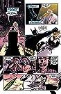 Batman: Shadow of the Bat #85