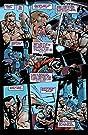 Batman: Shadow of the Bat #91