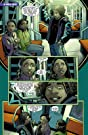 click for super-sized previews of Static Shock (2011-2012) #7