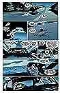 Hellblazer #151