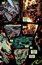 click for super-sized previews of Swamp Thing (2011-2015) #7