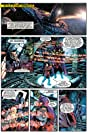 click for super-sized previews of Stormwatch (2011-2014) #7