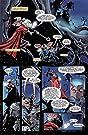 The Mice Templar Vol. 3 #4