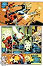 click for super-sized previews of New Avengers (2004-2010) #56