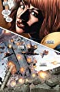 click for super-sized previews of New Mutants (2009-2011) #24