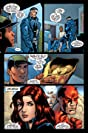 click for super-sized previews of Marvel Knights #12