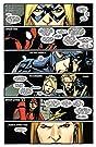 New Avengers (2004-2010) #59