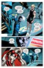 click for super-sized previews of Captain America (2011-2012) #9