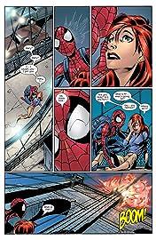 Ultimate Spider-Man (2000-2009) #26