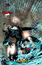 click for super-sized previews of Batgirl (2011-) #7