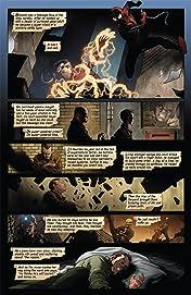 Journey Into Mystery #635