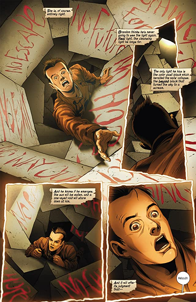 click for super-sized previews of Journey Into Mystery #635