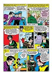 Tales of Suspense (1959-1968) #53