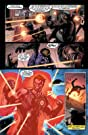 click for super-sized previews of Resurrection Man (2011-2012) #7