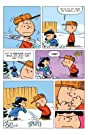 click for super-sized previews of Peanuts #2