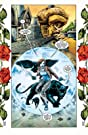 click for super-sized previews of Fables #108