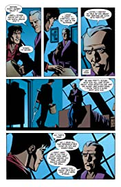 Nightwing (1996-2009) #109