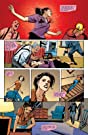 click for super-sized previews of Nightwing (1996-2009) #111