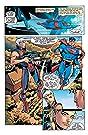 Superman (1939-2011) #669