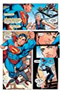 click for super-sized previews of Superman (1939-2011) #670