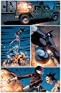 click for super-sized previews of Wildcats Version 3.0 #15