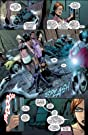 click for super-sized previews of Batgirl (2009-2011) #10
