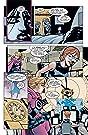 Batgirl (2000-2006) #26