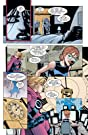 click for super-sized previews of Batgirl (2000-2006) #26