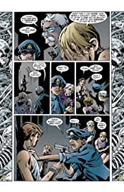Fables #115