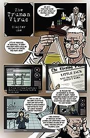 The Truman Virus