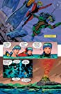 click for super-sized previews of Birds of Prey (1999-2009) #5