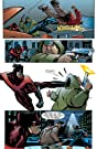 click for super-sized previews of Nightwing (1996-2009) #113