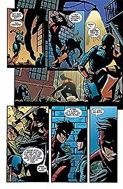Nightwing (1996-2009) #114