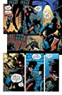 click for super-sized previews of Nightwing (1996-2009) #114