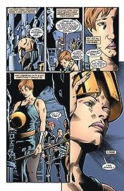 Wonder Woman (1987-2006) #224