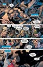 click for super-sized previews of Batman (1940-2011) #609
