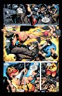 Wonder Woman (1987-2006) #215