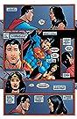 Wonder Woman (1987-2006) #220