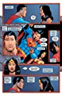 click for super-sized previews of Wonder Woman (1987-2006) #220