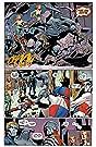 Suicide Squad (2011-2014) #6