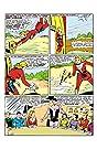 Adventure Comics (1935-1983) #304