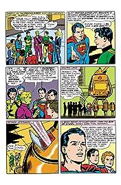 Adventure Comics (1935-1983) #341