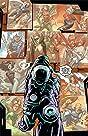 click for super-sized previews of DC Universe Online Legends #26
