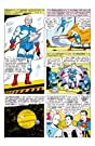 click for super-sized previews of Adventure Comics (1935-1983) #352