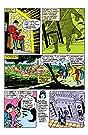 Adventure Comics (1935-1983) #369