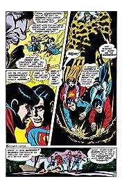 Adventure Comics (1935-1983) #370