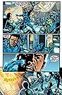 Adventure Comics (2009-2011) #522