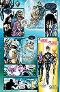 Adventure Comics (2009-2011) #523